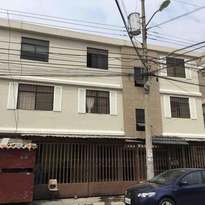 Venta de Condominio en Urdenor II, cerca del Espíritu Santo, Norte de Guayaquil