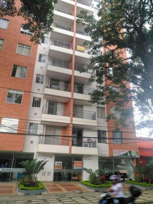 Comprando Apartamento en el Centro de Ibagué?