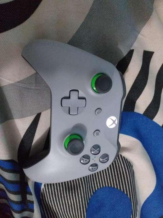 Control de Xbox Original Personalizado