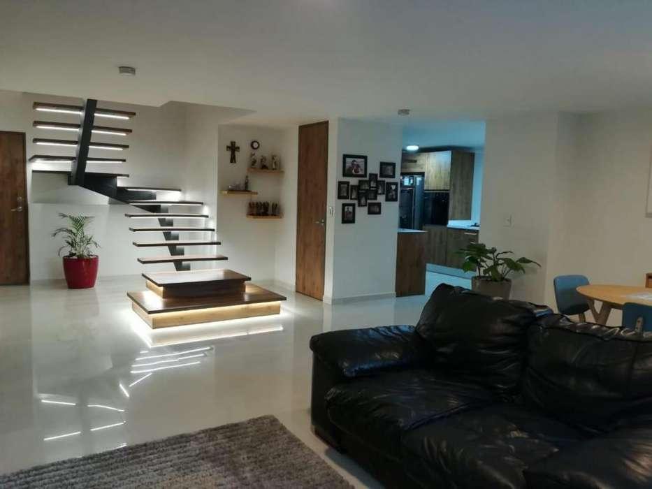 Vendo <strong>apartamento</strong> Duplex en El Ingenio / Sur de Cali