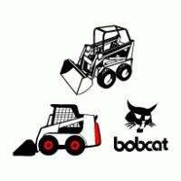 Bobcat Alquiler