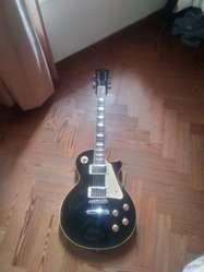Guitarra Les Paul Sx Standard