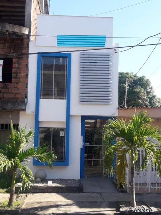 <strong>edificio</strong> para Oficinas Barrancabermeja