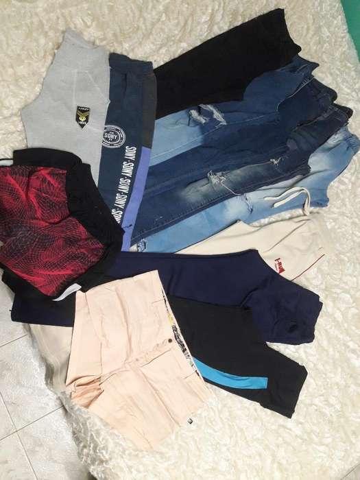 Jeans ,pantalon Dama T40 Yaa Todo por