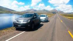 WILDLORD RENT A CAR/ ALQUILER DE AUTOS Y CAMIONETAS EN LA CIUDAD DEL CUSCO. TELEFONOS 51 972761866, 51 984859793