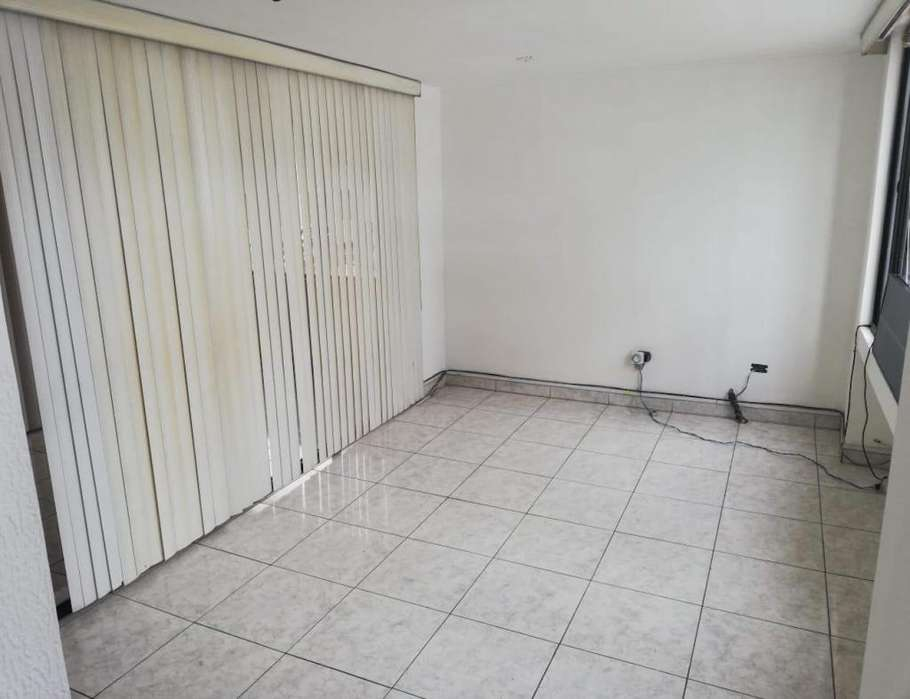 La Pradera, oficina, 54 m2, alquiler, 3 ambientes, 1 baño