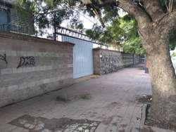 Terreno en alquiler, Maipu Seccion 1, Av. Sabatini 2000