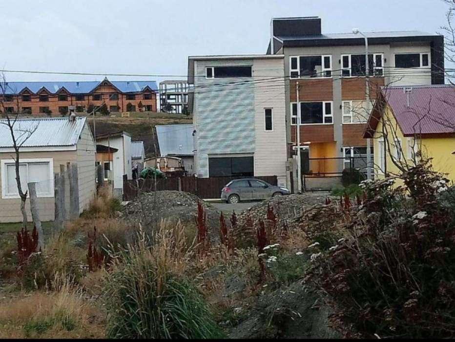 Terrenos En Venta En Ushuaia Terrenos En Ushuaia Olx