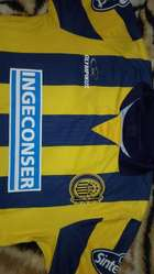 Camiseta Rc Olimpikus Original Talle L