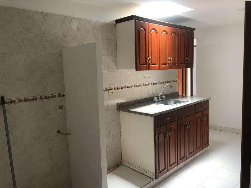 Cod. ABIAA748 <strong>apartamento</strong> En Arriendo En Cali Capri