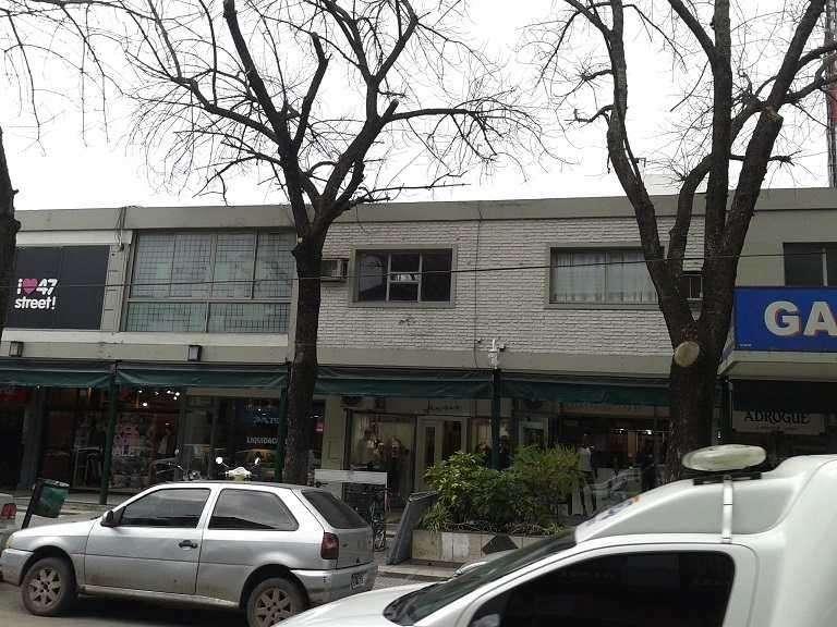 Oficina en venta en Adrogue