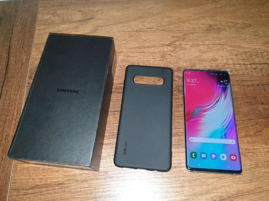 Samsung Galaxy S10 Plus Vendocambio