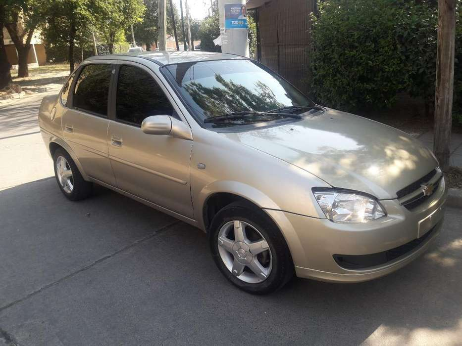 <strong>chevrolet</strong> Corsa Classic 2014 - 94000 km