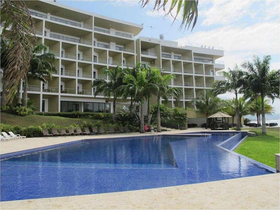 Rento Suite Makana Resort