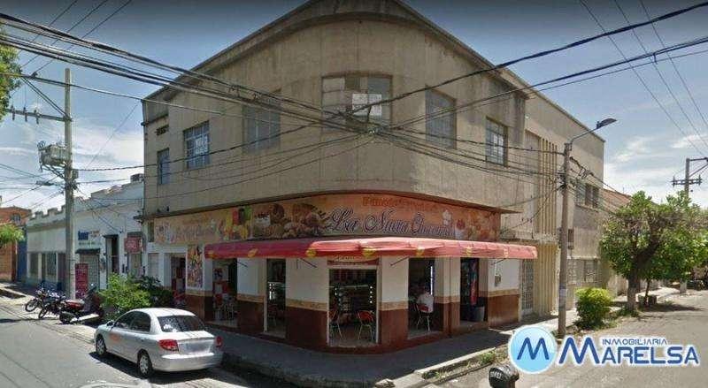 Apartamento En Arriendo En Cúcuta La Playa Cod. ABMAR-2226