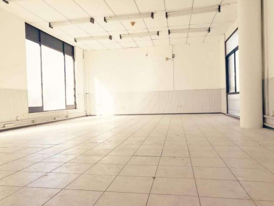 Gran Oficina pleno Centro amplia 51mts2