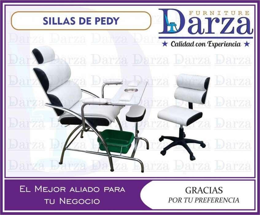 ESPLENDOR EN <strong>silla</strong>S DE MANICURA INDESTRUCTIBLES, FABRICANTES DE MUEBLES PARA SPA PARA UÑAS.