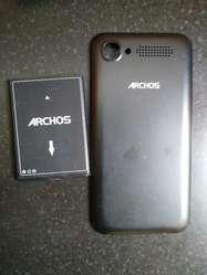 Bateria Archos 45b