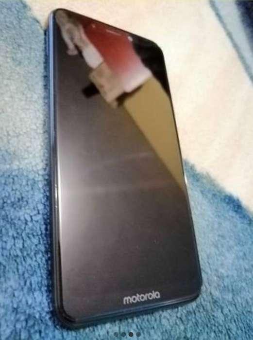 Motorola One Vendcambio Leer Libre