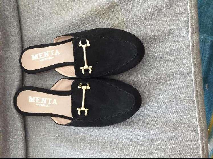 Zapatos Nuevo, Excelente Precio