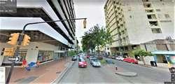 vendo departamento en centro sector calle Colon , Guayaquil