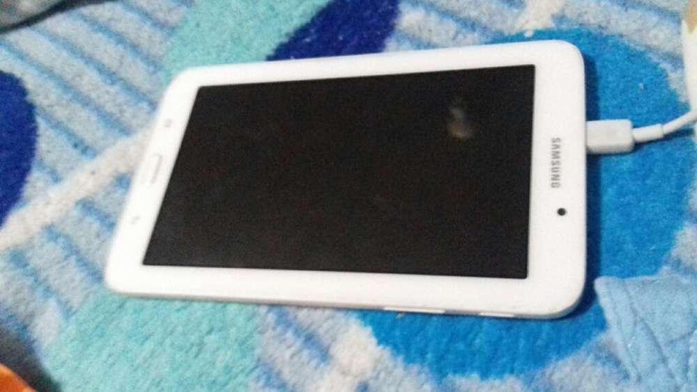 Vendi Tablet a 150