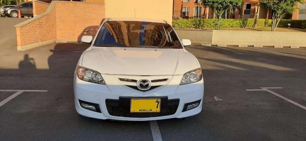 Mazda 3 2011 - 149000 km