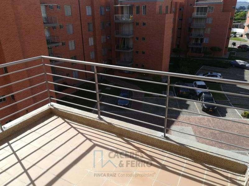 <strong>apartamento</strong> En Venta En Madrid Madrid Cod. VBCYF20351