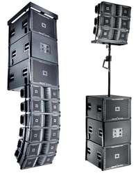 Reparación Sonido Video Cabinas Consolas Mezcladoras Televisores Luces