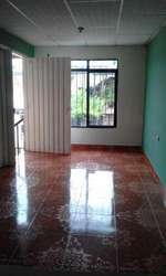 Renta apto 2 piso sembrador Palmira - wasi_1205702