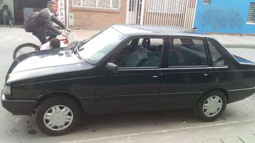 Fiat Premio 1994 - 160000 km