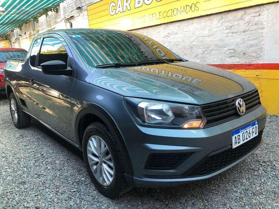 Volkswagen 1500 2017 - 45000 km