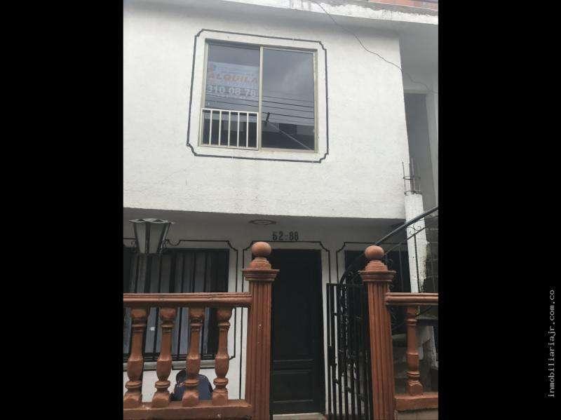 Cod. ABZJR33 Apartamento En Arriendo En Cali Ciudad Córdoba