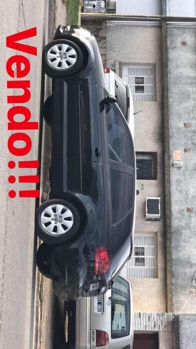Audi A3 2011 - 115000 km