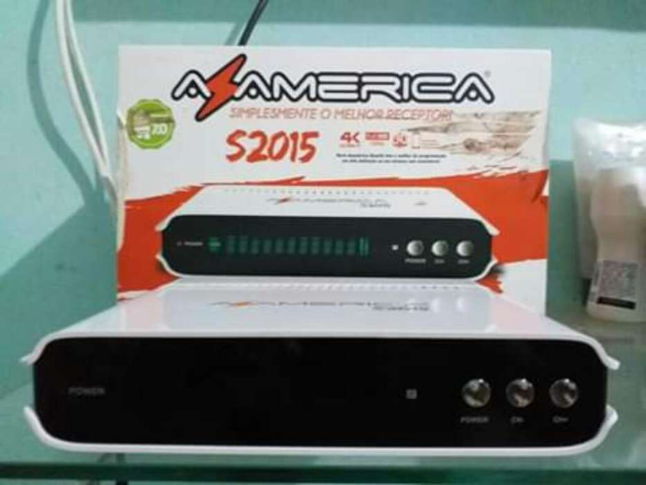 O B T Emn Tuuu Azamerica S2015ya