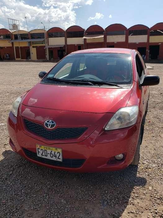 Toyota Otro 2013 - 0 km