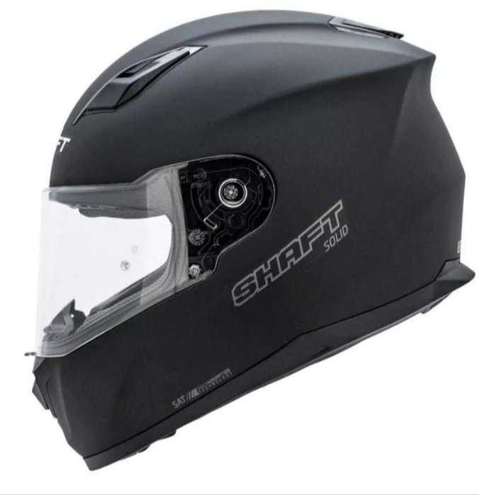Casco Shaft Sh 520