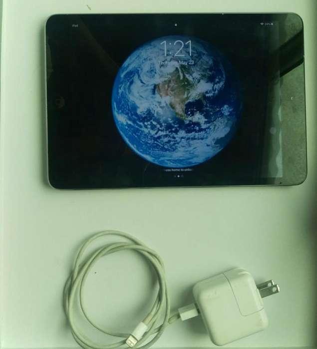 iPad Mini 2 128 Gb