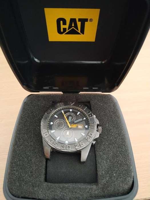Reloj Caterpillar Original
