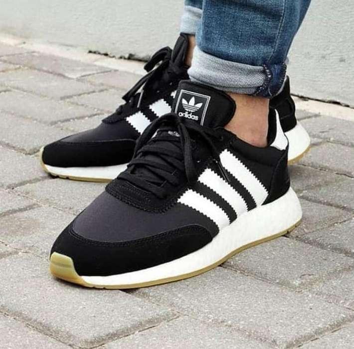 Adidas A.84.