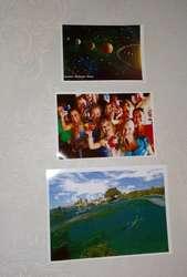 Fotos Impresas