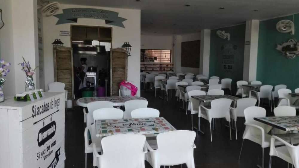 Se Vende <strong>local</strong> Comercial en Neiva.