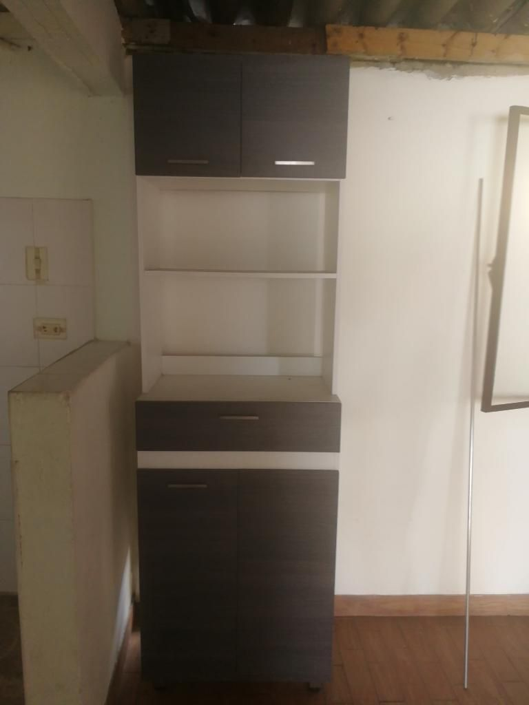 Vendo Muebles de Cocina Integral - Bogotá
