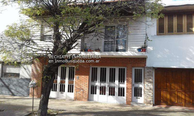 Casa en Venta, 408mts, 3 dormitorios 186500