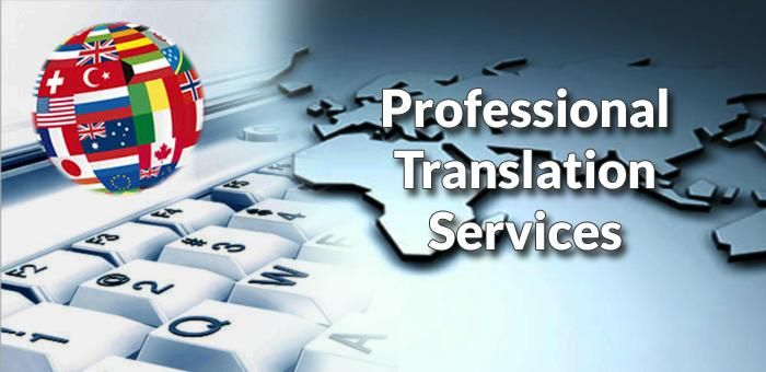 Traductor Ingles Español TODO MEDELLIN Translation interpreter Services in Colombia Spanish/English nationwide