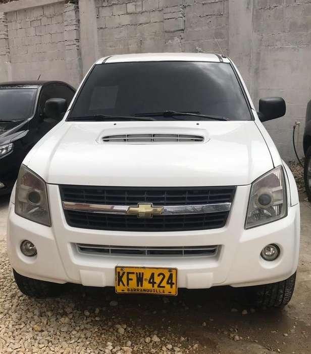 Chevrolet Alto 2011 - 130000 km