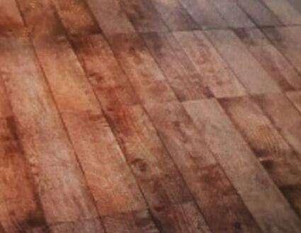 Ceramica legno arrayan, 30 x 45 cm, nueva, de primera, m2