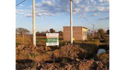 Consultar dirección -  500.000 - Terreno en Venta