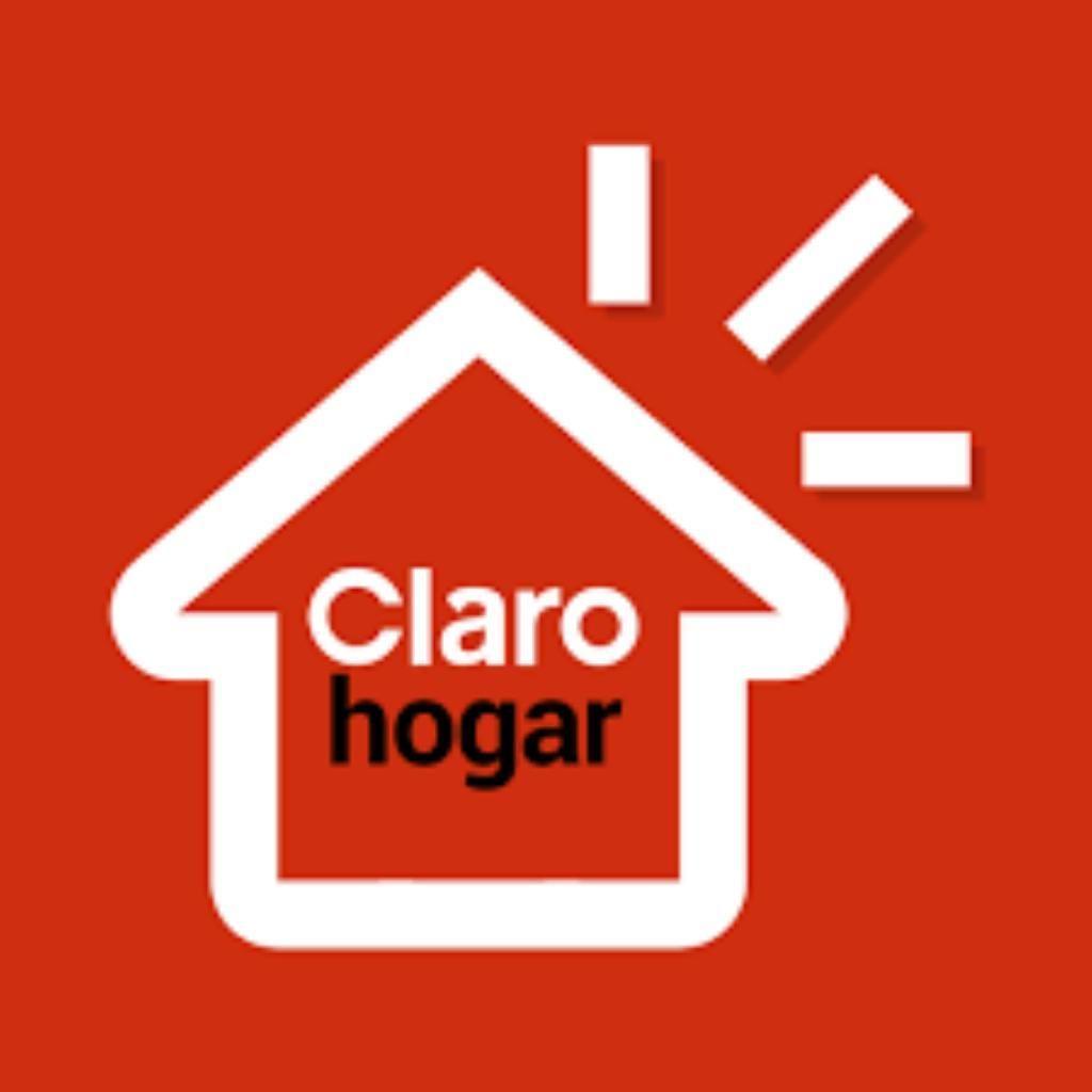 755ad421dd0 Claro Afiliaciones Triple Play Hogar Tv - Cali