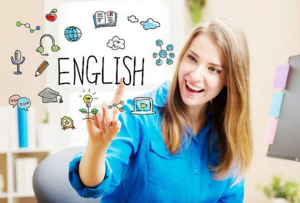 Trabajos de Inglés Y Computación Virtual